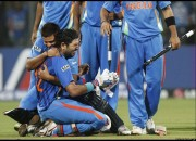 cwc-2011-final-yuvraj-crying