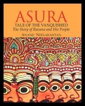 Asura_Book