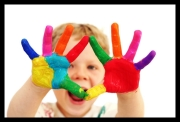 Child-creative
