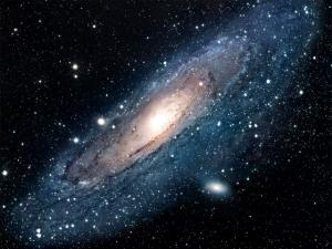 Galaxy_Andromeda