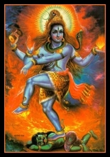 ShivaThandavam1