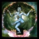 ShivaThandavam12