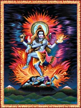 ShivaThandavam2