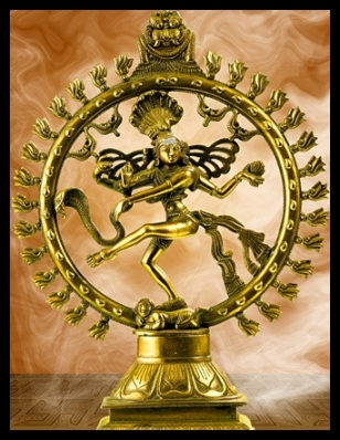 ShivaThandavam4