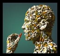 Pills1b