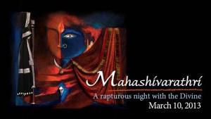 MahaShivarathri3