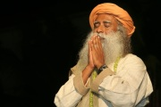 Sadhguru_Devotion