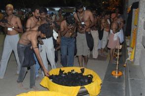 Shivanga1