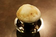 Filter_coffee_South_Indian_style