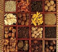 Nuts_n_Spices