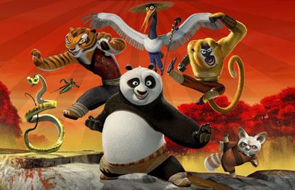 kung-fu-panda-2