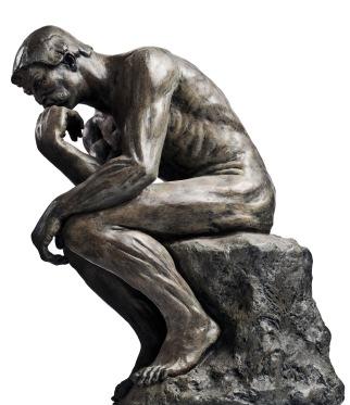 Thinking2