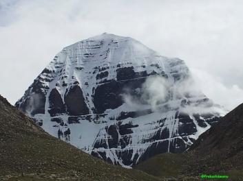 Kailash1