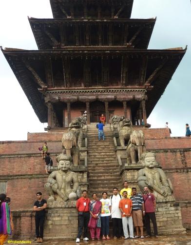 Bhaktapur40
