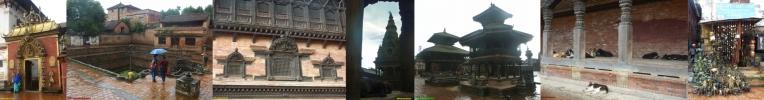 Bhaktapur_Panorama2s