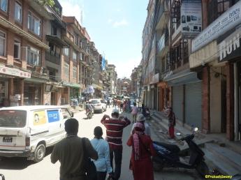 Kathmandu4
