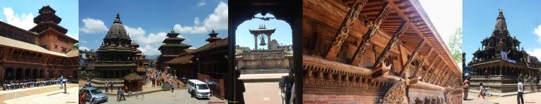 Patan_Panorama