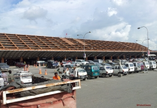 Tribhuvan_Airport1