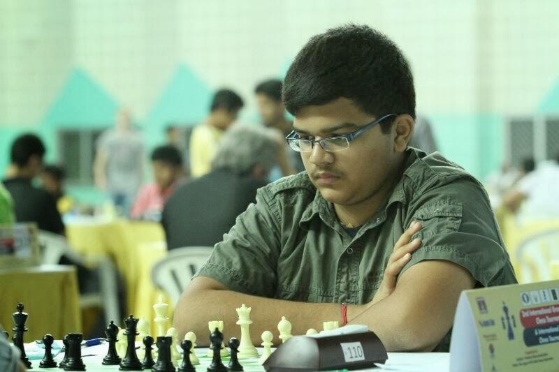AK_Hyd_Tournament2