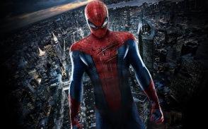 Spider10