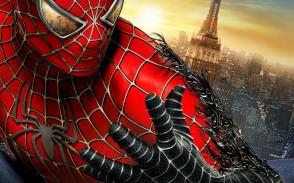 Spider12