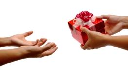 Gifting8