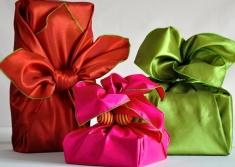 GiftWrap18