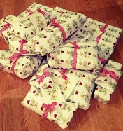 GiftWrap21