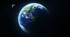 Earth_from_Space