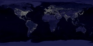 Earth_Lights_from_Space