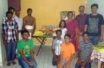 Dakshin_Ayutha_Puja27