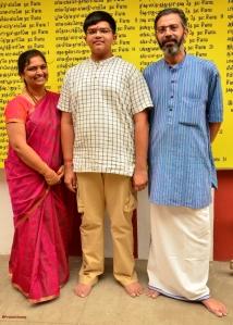Swamily_2013s