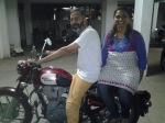 Swamily_Classic500