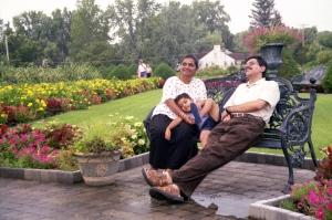 Swamily_Garden