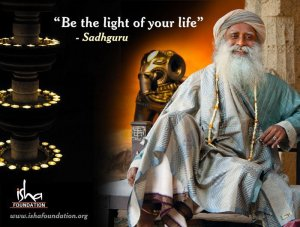 Sadhguru_Quote3