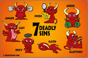 7DeadlySins10
