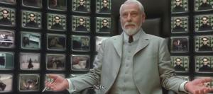 Matrix7