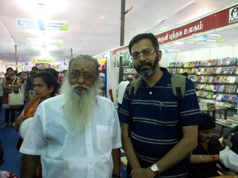 Swamy_Balakumaran