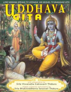 Uddhava_Gita3