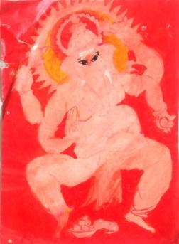 ArtistSwamy14