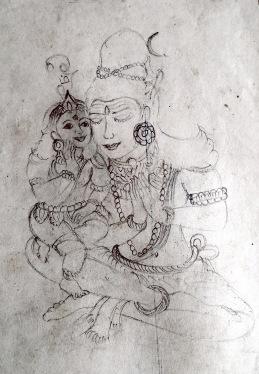 ArtistSwamy5a
