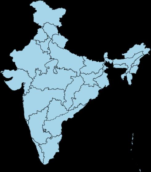 IndiaMap3