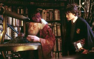 Dumbledore_HarryPotter1