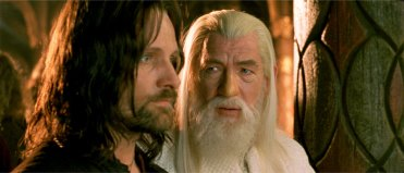 Gandalf1