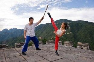 KarateKid4