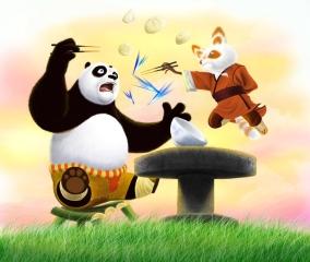 Po-and-Shifu-po-and-master-shifu-25978929-970-823