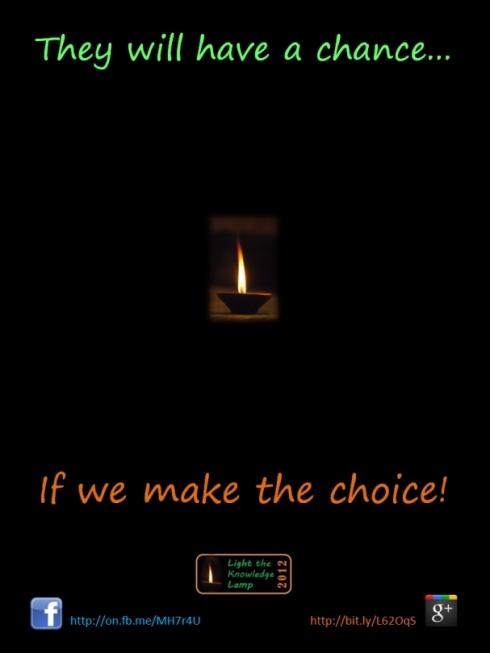 Blog_Campaign_2012_1Ls