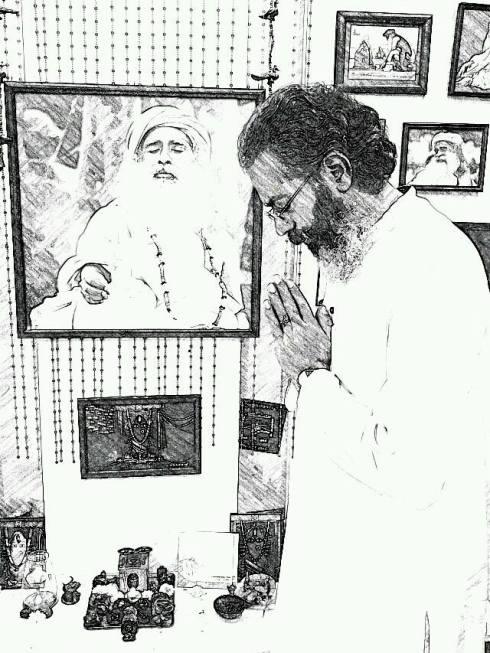 Guru_Swamy3