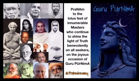 GuruPurnima1