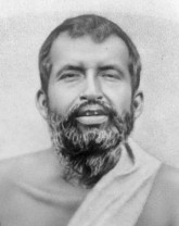 Ramakrishna_Paramahamsa